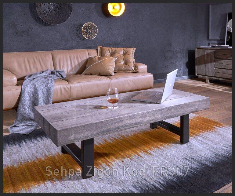Sehpa Zigon Kod-FR007 3