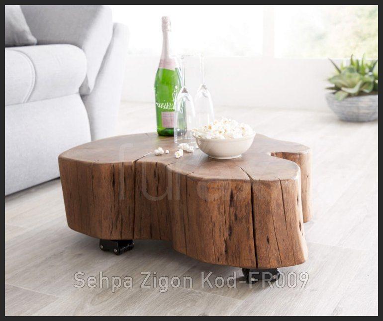 Sehpa Zigon Kod-FR009 1