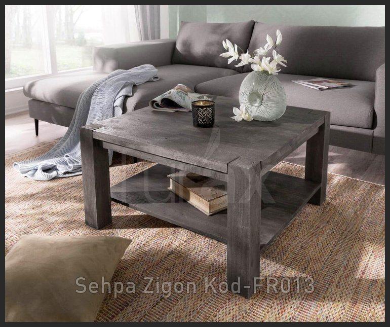 Sehpa Zigon Kod-FR013 3