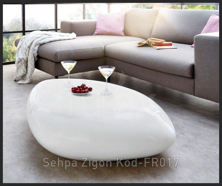 Sehpa Zigon Kod-FR017 3