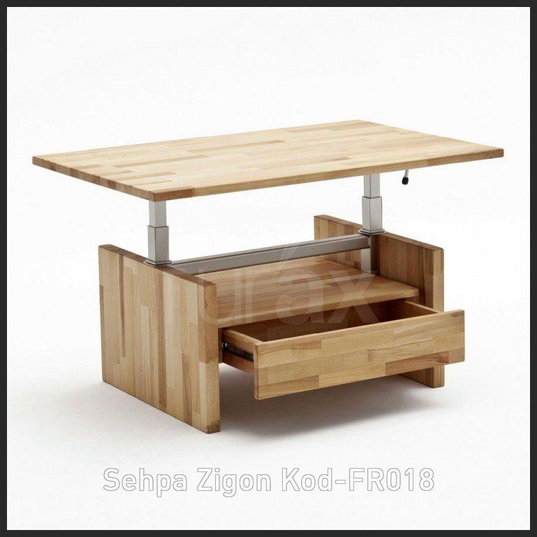 Sehpa Zigon Kod-FR018 3