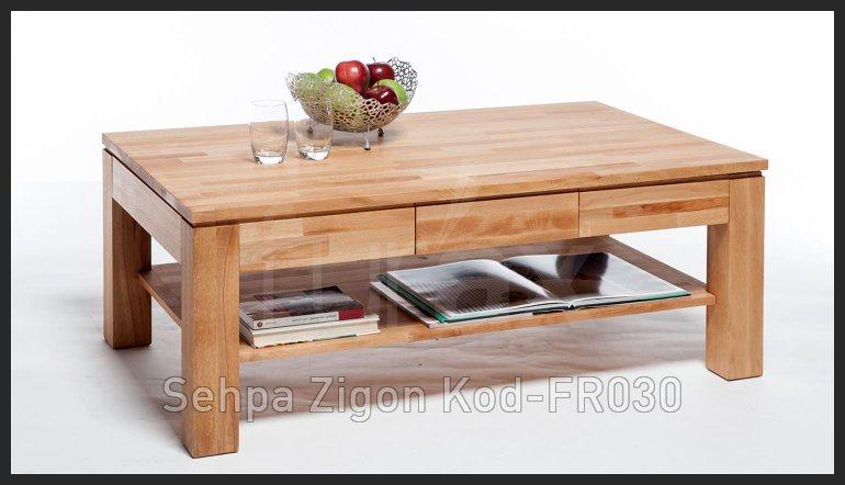 Sehpa Zigon Kod-FR030 3