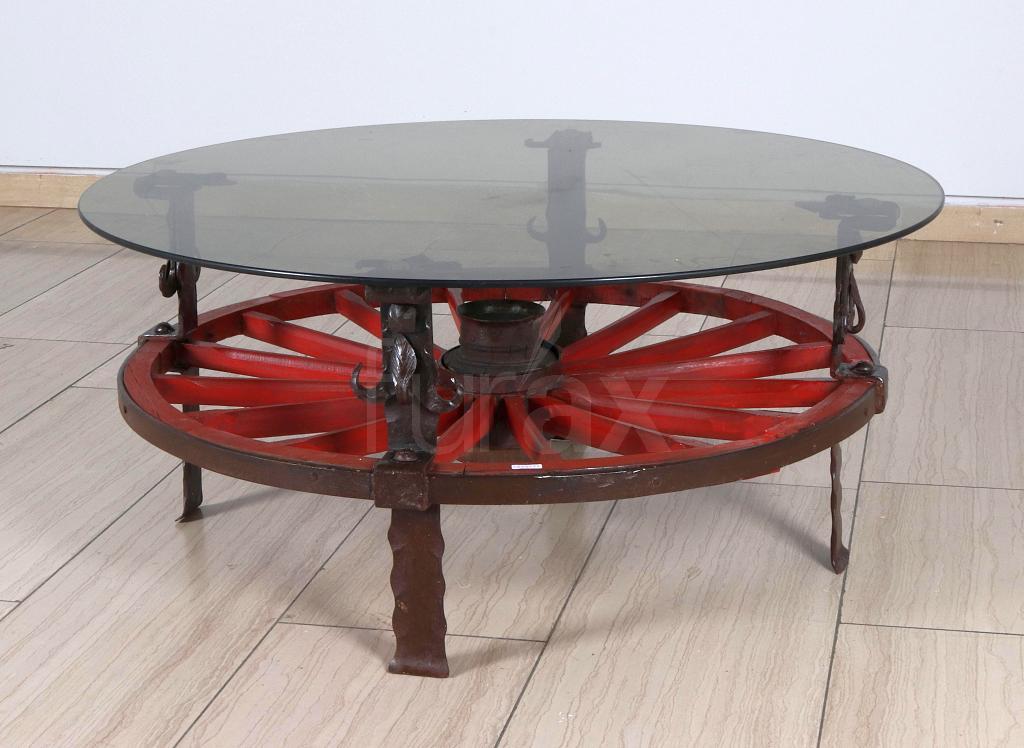 Zigon Sehpa Modeleri 240 3