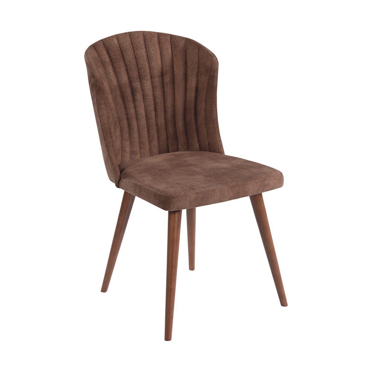 hatay-sandalye (10) 3