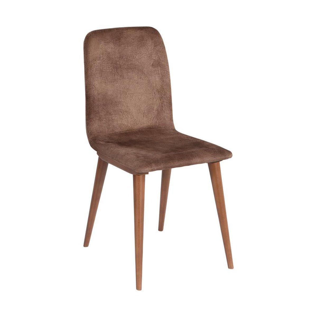 hatay-sandalye (4) 3