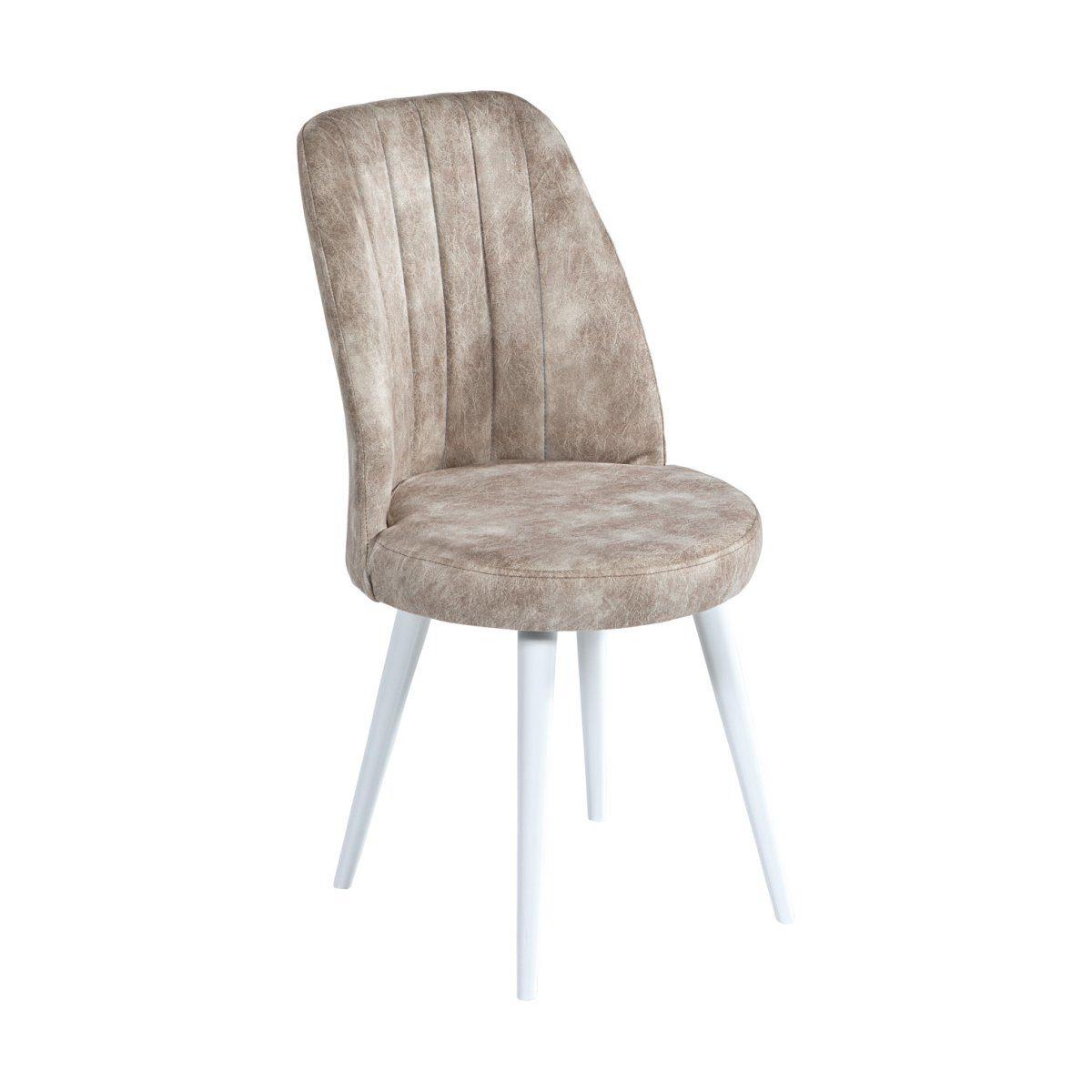 hatay-sandalye (7) 3