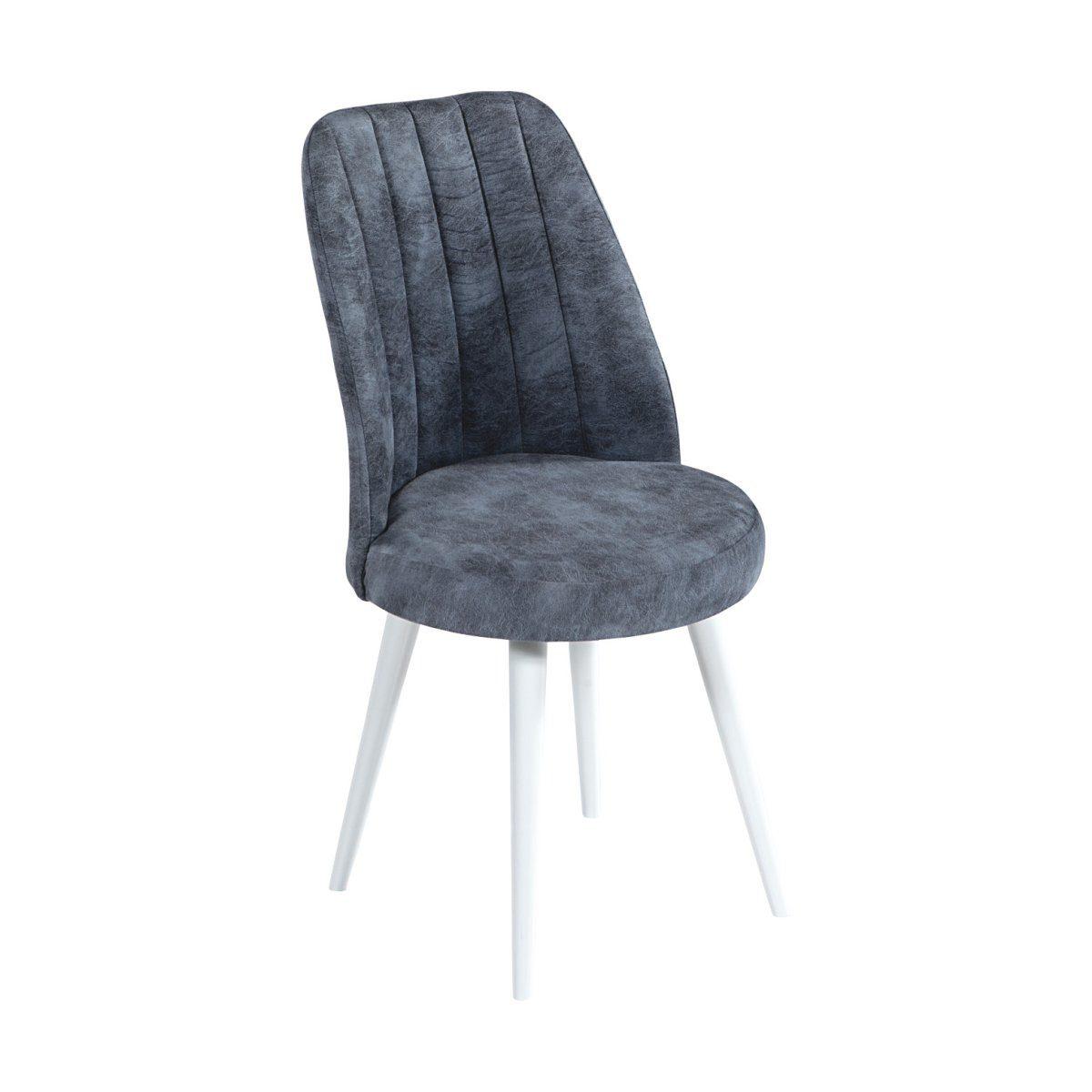 hatay-sandalye (8) 3