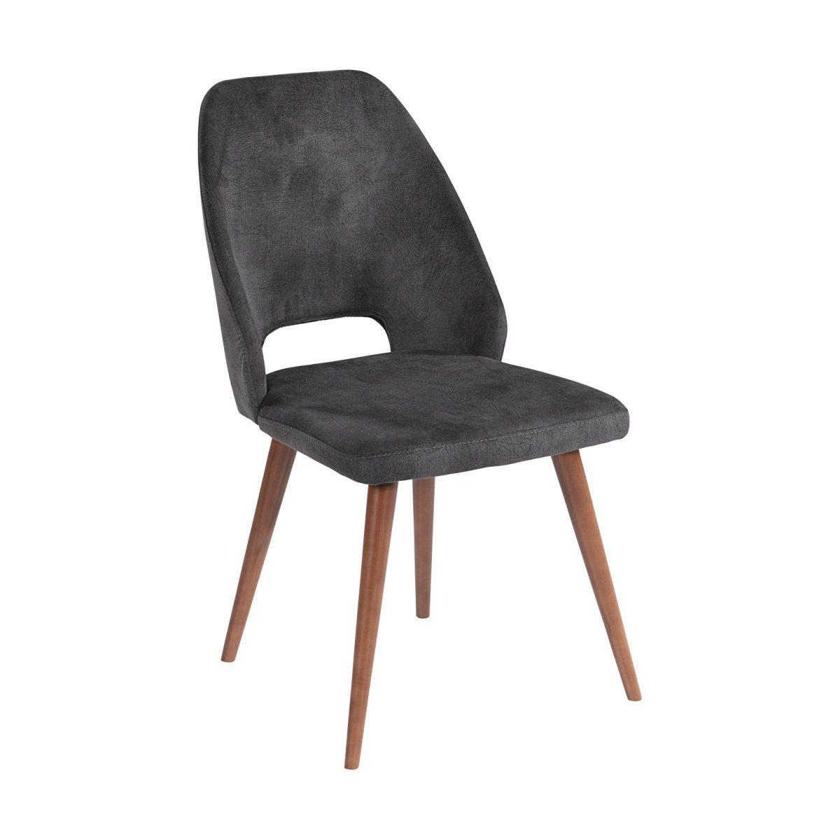 hatay-sandalye (9) 3